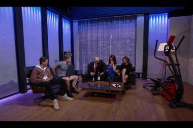 Współpraca z SNL